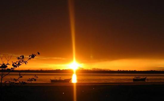 por-do-sol-1.jpg