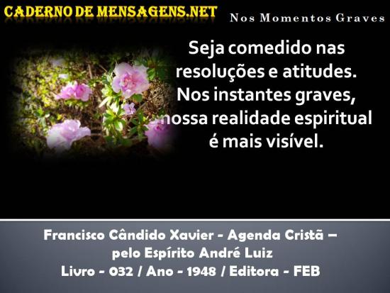 Nos Momentos Graves6
